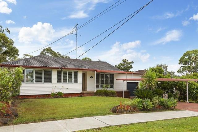 14 Marie Street, NSW 2145