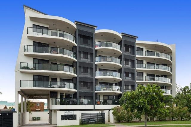 4/2 Fitzroy Street, QLD 4163