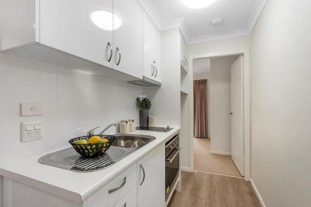 3/92 Taloumbi Rd, NSW 2450