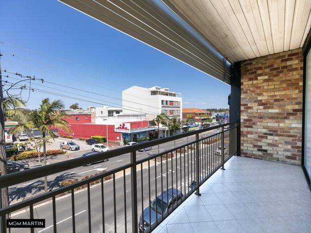 5/534 Bunnerong Road, NSW 2036