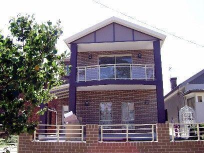 16 See Street, NSW 2032