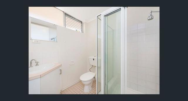7/47 Herston Road, QLD 4059