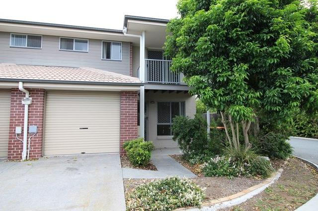 22/350 Leitchs Road, QLD 4500