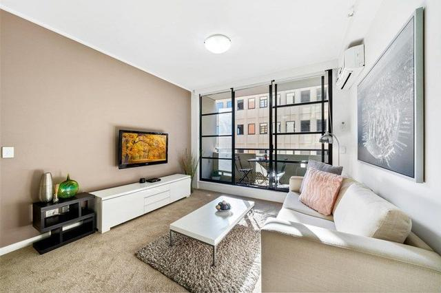 505/26 Napier Street, NSW 2060