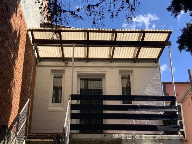 2/131 Ramsay Street, NSW 2045