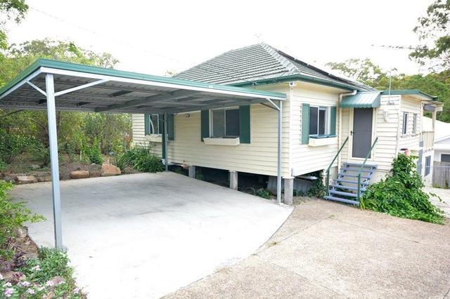 371a Toohey Road, QLD 4121