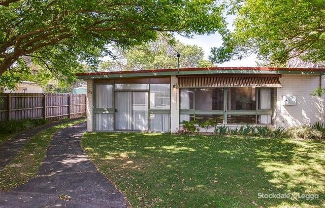 315 Eastbourne Road, VIC 3939