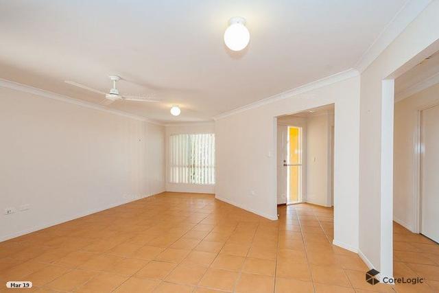 3 Saxonvale Court, QLD 4680