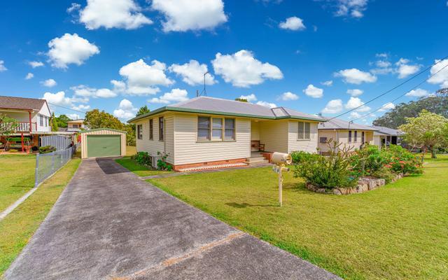 18 Roderick Street, NSW 2463