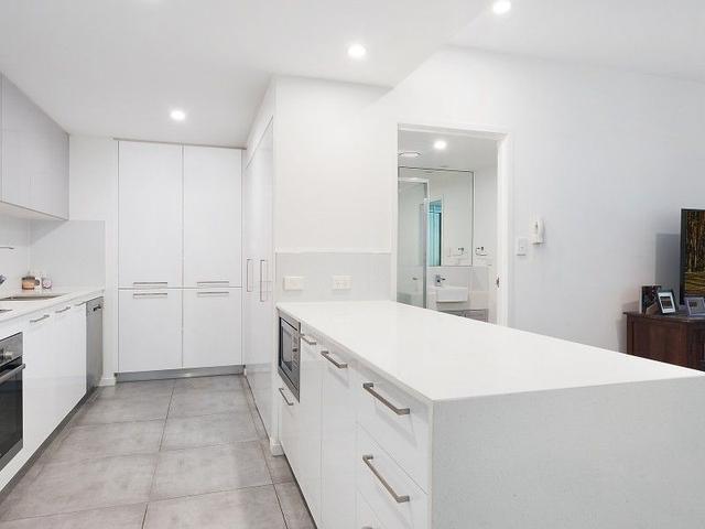 206/24 Ernest Street, QLD 4170