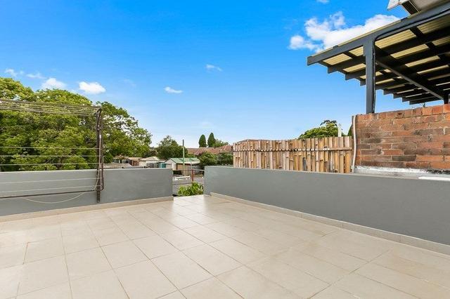 1/333 Penshurst Street, NSW 2068