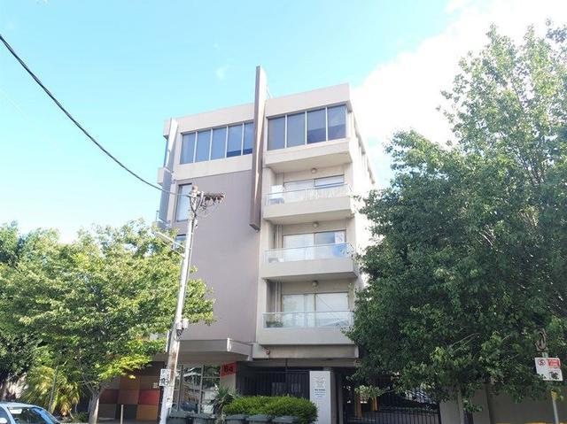 104/64 Wellington Street, VIC 3182