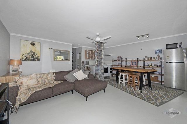 22/54-66 Trinity Beach Road, QLD 4879