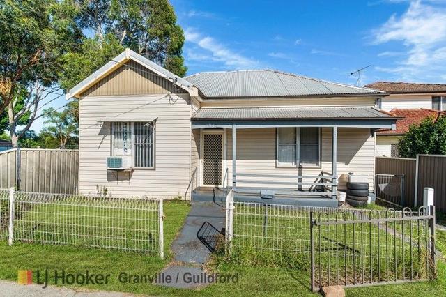 194 Blaxcell Street, NSW 2142