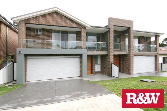 6 Tallawarra Avenue, NSW 2211