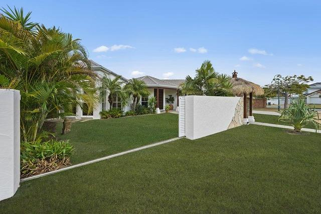 190 Port Jackson Boulevard, QLD 4226