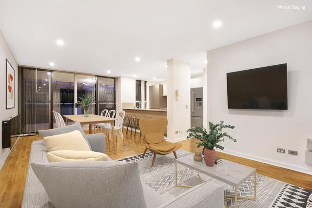 52/313 Crown Street, NSW 2500