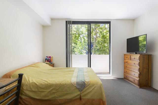 305/130 Carillon Avenue, NSW 2042