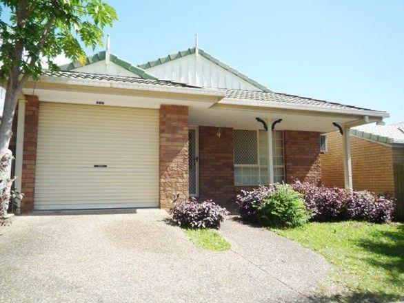 129 Ryhill Road, QLD 4109