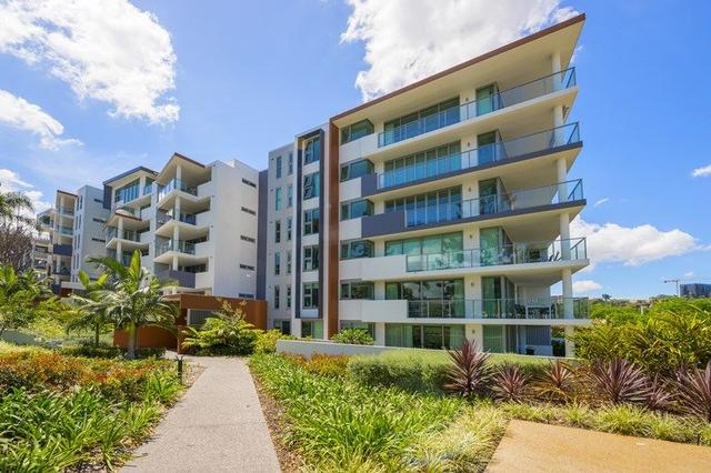 2510/25 Anderson Street, QLD 4169