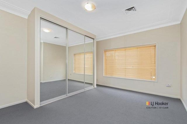 3/41 Great Western Highway, NSW 2760