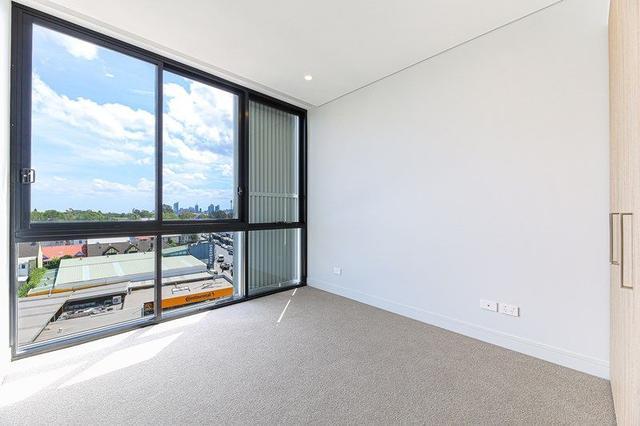 303/59 Oxford Street, NSW 2022