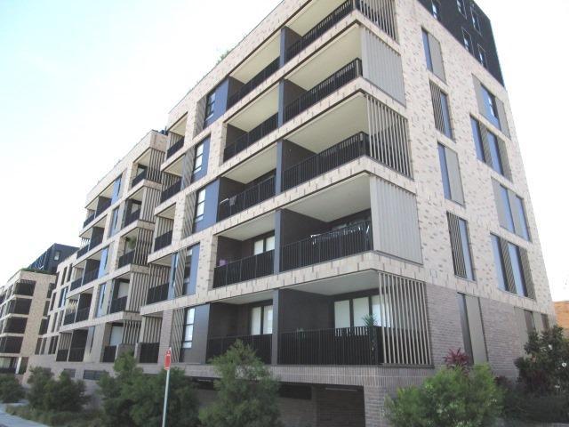 202/25 Upward Street, NSW 2040