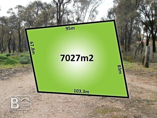 Lot 2 146 Loddon Valley Highway, VIC 3556
