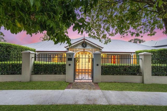 33 Dutton St, QLD 4171