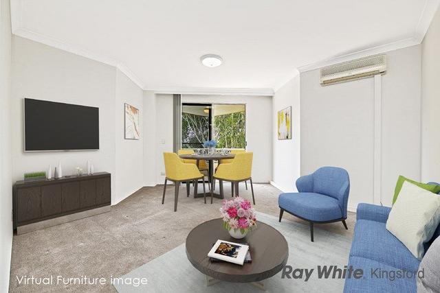 686/83-93 Dalmeny Avenue, NSW 2018