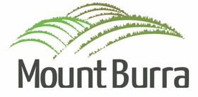 Mount Burra
