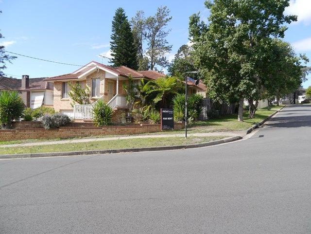 62 Stevens Street, NSW 2115