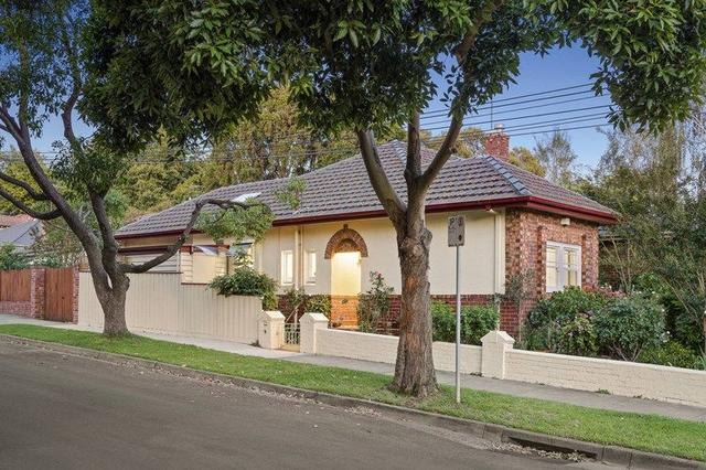 1 Faircroft Avenue, VIC 3146