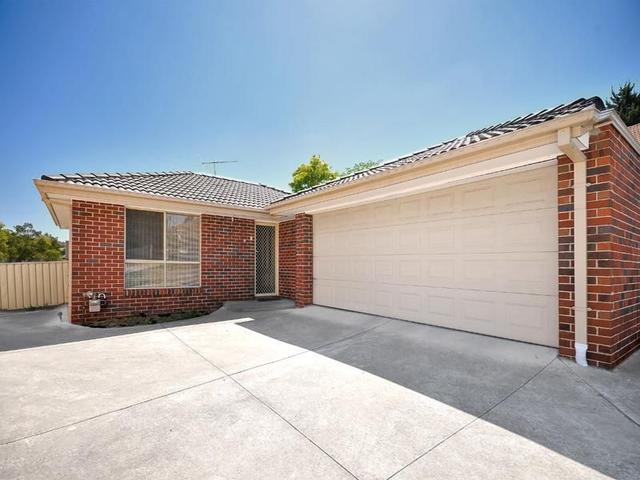 2/38 Papworth Place, VIC 3048