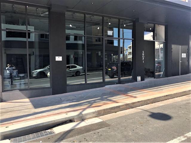 401 Illawarra Road, NSW 2204