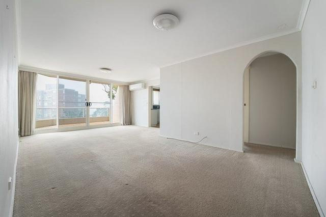 19/140 Holt Avenue, NSW 2090