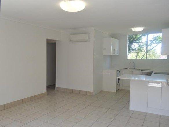 3/3 Heath Street, QLD 4169