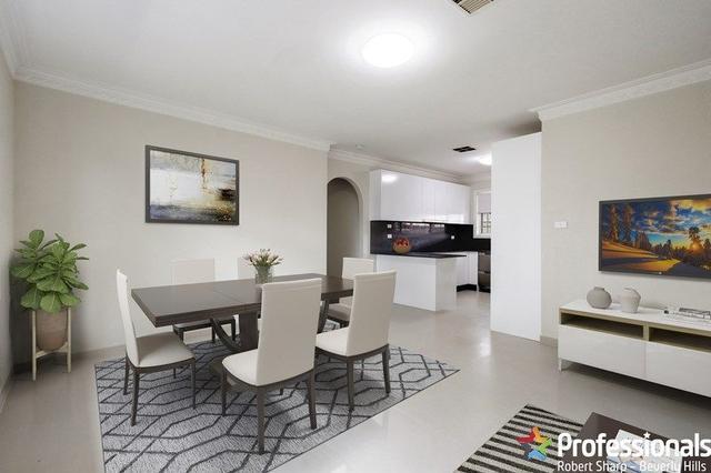 13a Warne Crescent, NSW 2209