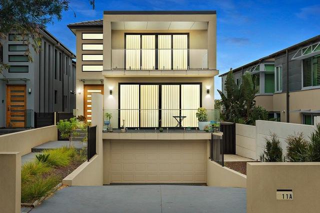 11a Northbrook  Street, NSW 2207