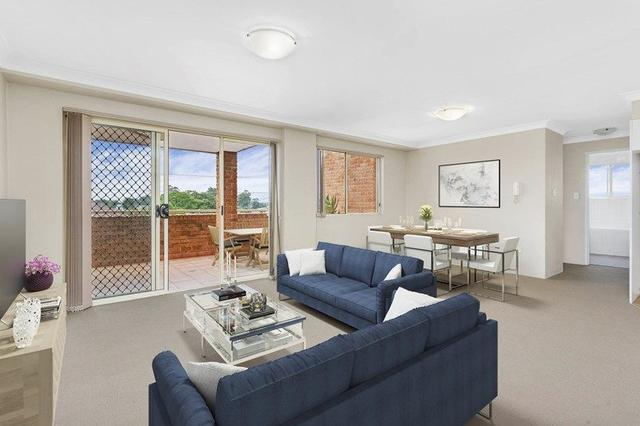 1/149A Tower Street, NSW 2213