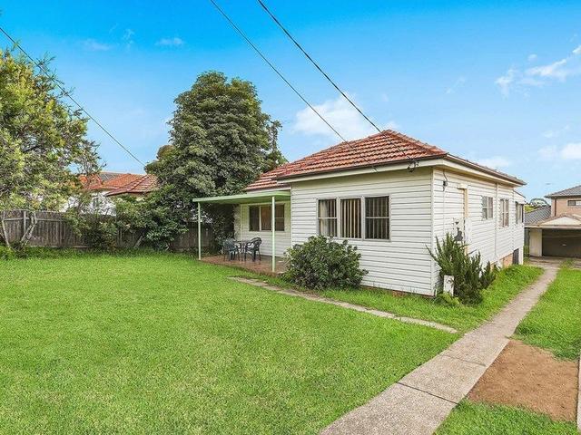 138 Cooper Road, NSW 2199