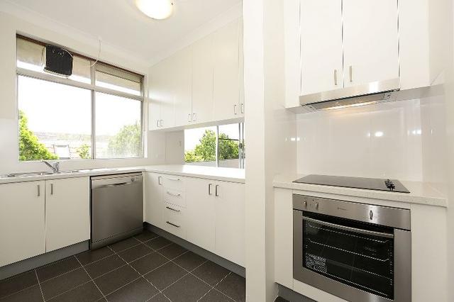 7/91 Grasmere Road, NSW 2090
