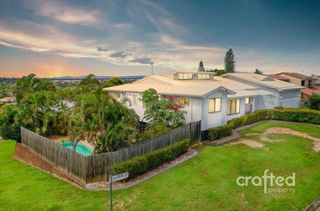 27 Cocas Street, QLD 4118