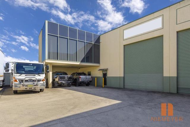 Unit 8/19 Boden Road, NSW 2147