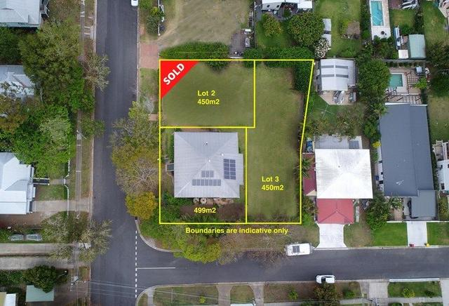 Lot 3, 98 Martindale Street, QLD 4075