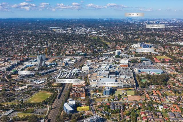 41 Kildare Road, NSW 2148
