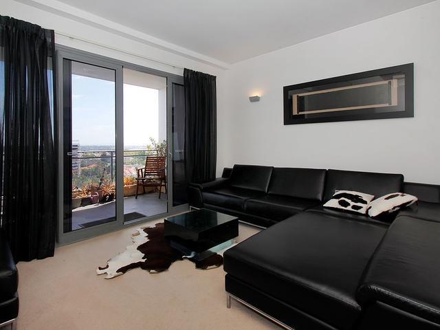 87/148 Adelaide Terrace, WA 6004