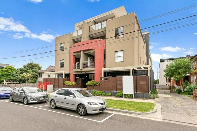 17/3 Close Avenue, VIC 3175