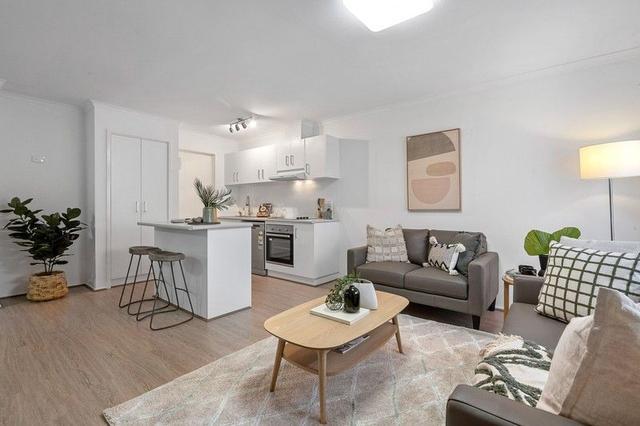 1/731 East Street, NSW 2640