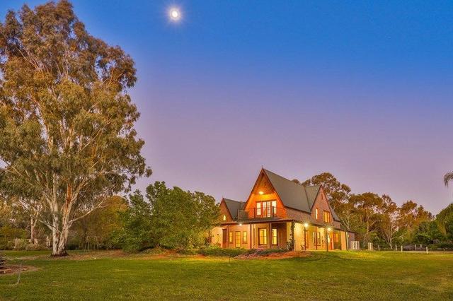 20 Alderton Drive, NSW 2738